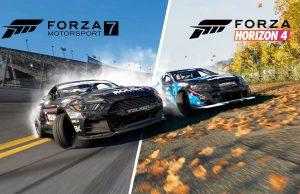 ForzaHorizon4FormulaDrift فروشگاه کودک رایان