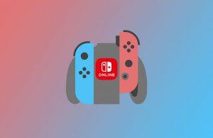 Nintendo-Online فروشگاه کودک رایان