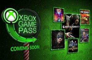 Xbox-Gamepass فروشگاه کودک رایان